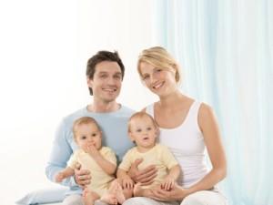 Was kostet eine Leihmutterschaft
