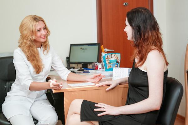 ginekolog-patsient